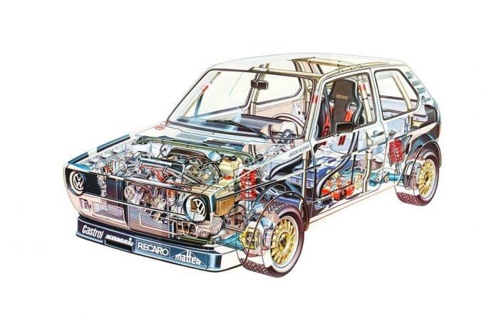 curiosidades-mundo-automóvil-