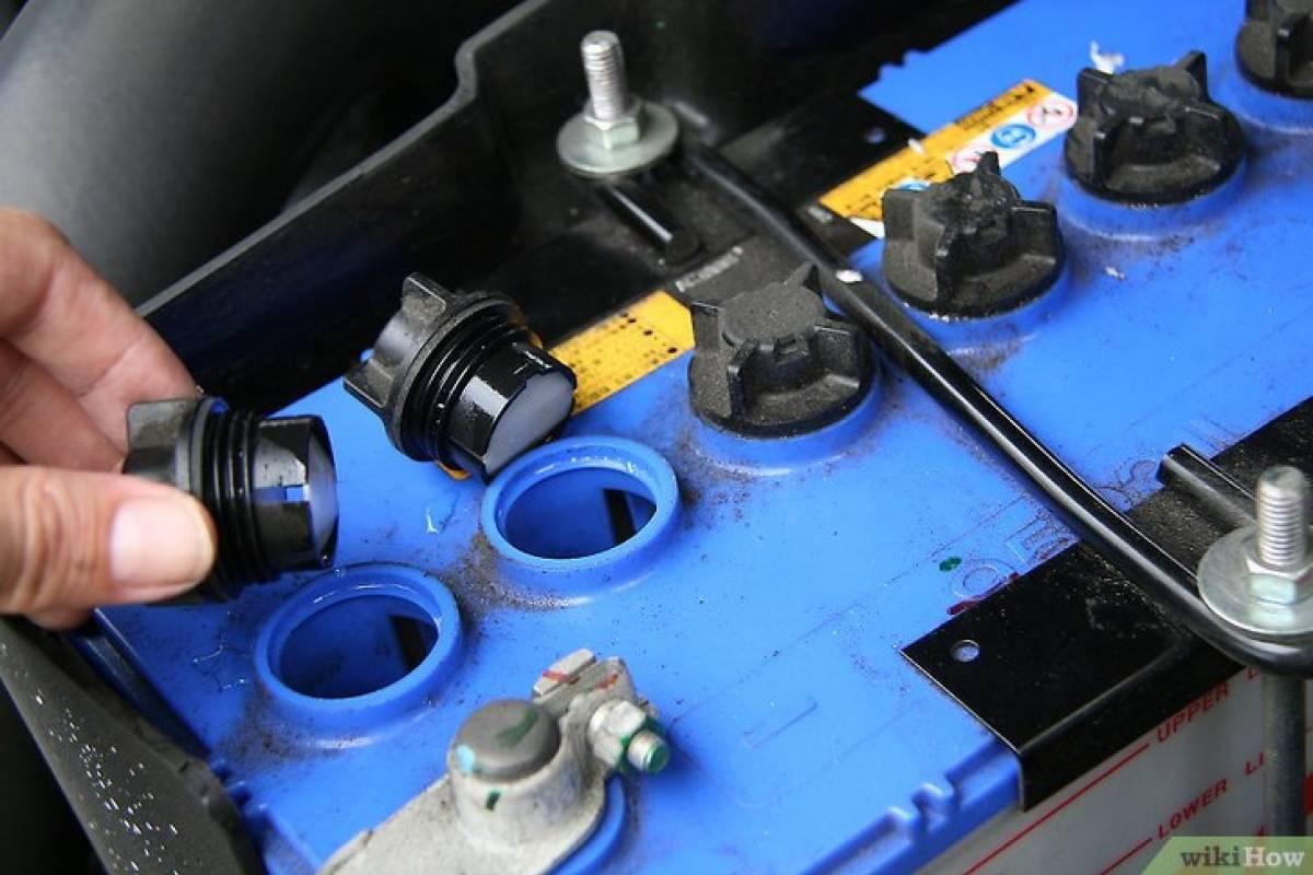 mantenimiento de baterias-de-vehiculos-