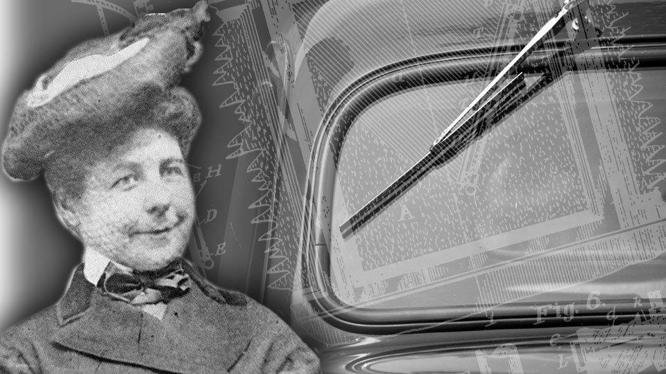 mujeres que hicieron historia con los autos